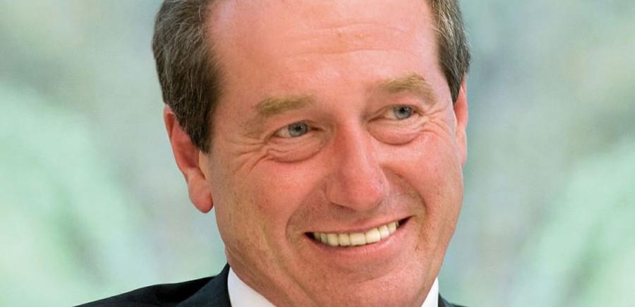 Président Province de Trévise