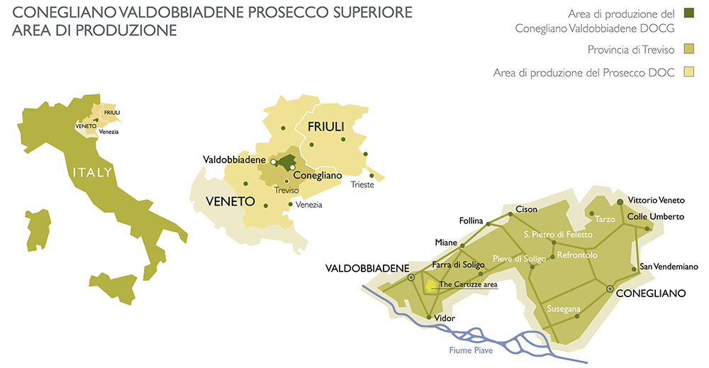 carte-implantation-prosecco